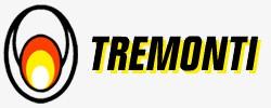 Tremonti - Prodotti e servizi per la saldatura