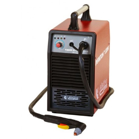 PLASMA 36 COMPRESSOR INVERTER