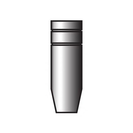 UGELLO GAS Ø9,5mm PLUS 14 - ERGOPLUS 15