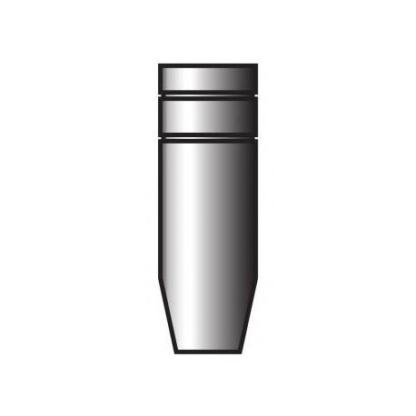 UGELLO GAS 12mm PLUS 14 - ERGOPLUS 15