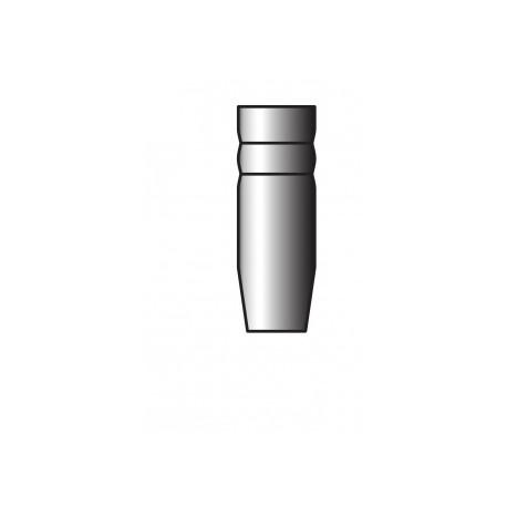 UGELLO GAS 18mm TMAX400 - 500 - 4001