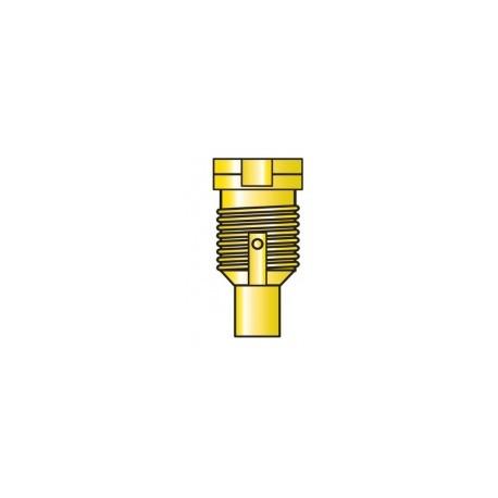 DIFFUSORE GAS TMAX300HD - 3001HD