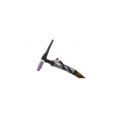 TORCIA TPRO 18 8M TSK50 1/4G MULTI