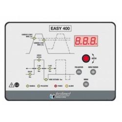 EASY 400 CLASSIC