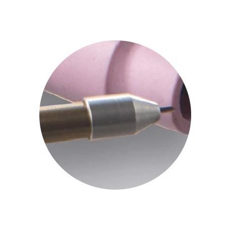 EASY 300 - 400 CLASSIC