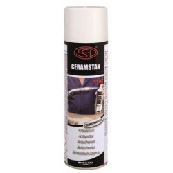 CERAMSTAK ANTIADESIVO 500ML