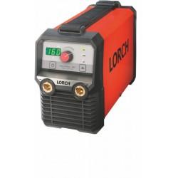 MicorStick 160 ControlPro VRD (Accu-ready)