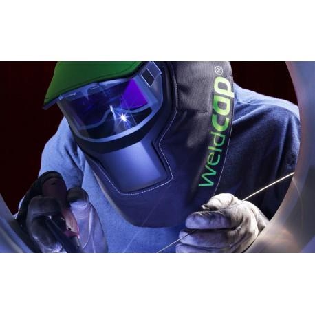 MASCHERA weldCAP